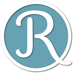 Richir Outreach logo