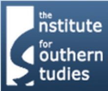 Institute for Southern Studies Logo